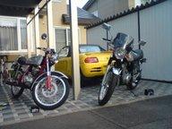 Sn3e0064