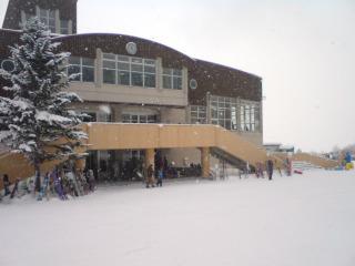 20111211_kamui