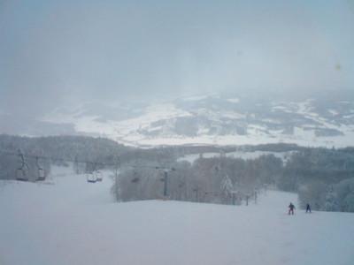 Kamui_ski