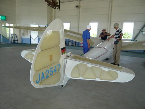 07p1020098