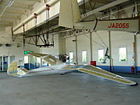 05p1020102