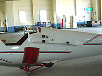 03p1020067