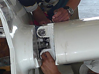 02p1020076
