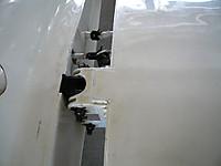 03p1020078