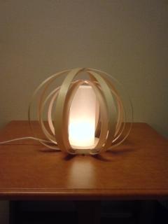 心に灯をともす、光のある暮らし〜オオドオリ大学