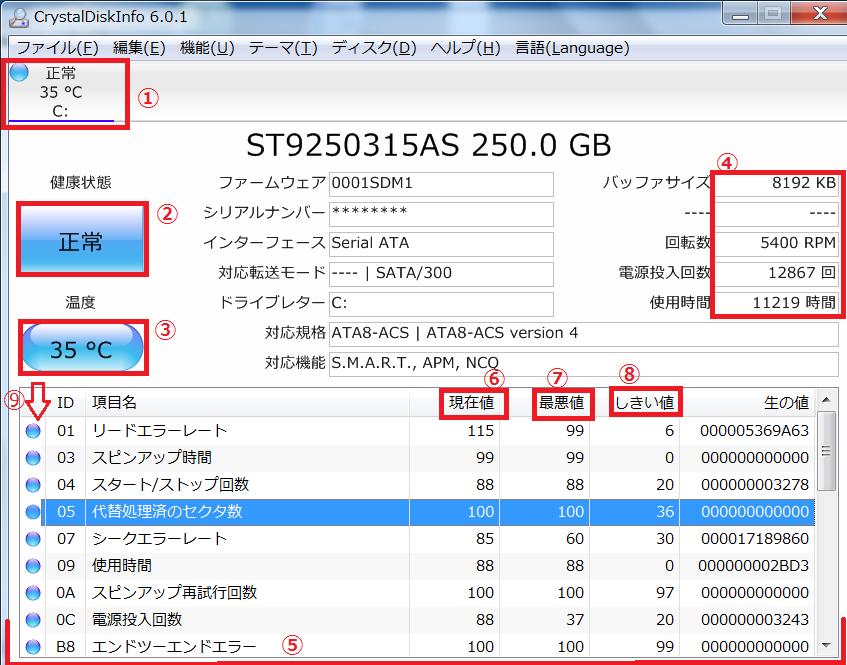 Web320150312