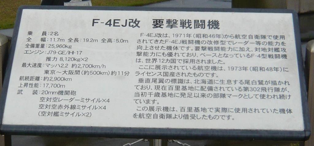 05p1050487